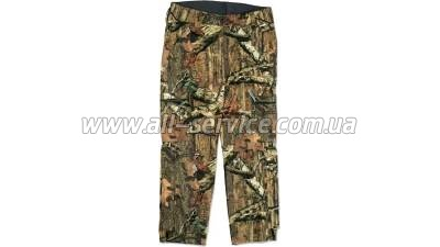 Брюки Browning Outdoors XPO Big Game new 3XL mossy oak®break-up (3026962006)