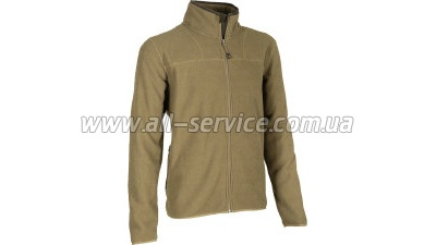 Куртка Blaser Active Outfits Nanaimo 3XL (113028-073-3XL)