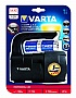 Фонарь VARTA Indestructible lantern 3W 4C LED (18750101421)