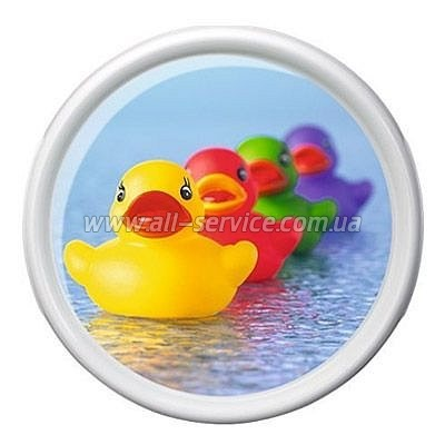 Поднос ROTATION Rubber ducks Emsa (EM512513)
