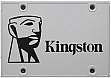 "SSD накопитель 2.5"" Kingston UV400 240GB SATA Bundle TLC (SUV400S3B7A/240G)"