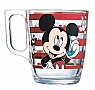 Чашка LUMINARC DISNEY PARTY MICKEY 250 мл (L4869)
