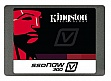 SSD накопитель KINGSTON 120Gb V300 (SV300S3D7/120G)