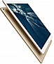 Планшет Apple A1584 iPad Pro 12.9-inch Wi-Fi 256GB Gold (ML0V2RK/A)