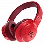 Наушники JBL E55BT Red (JBLE55BTRED)