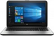 Ноутбук HP 250 G5 Grey (W4M34EA)