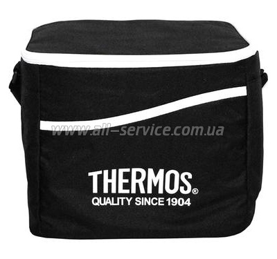 �����c���� Thermos Th QS1904 19 � (186310)