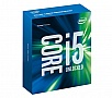 Процессор Intel Core i5-6600K 4/4 3.5GHz 6M LGA1151 box (BX80662I56600K)