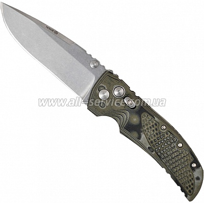 Нож Hogue EX-01 Tactical Folding Knife (34158)