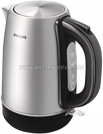 Чайник Philips HD9321