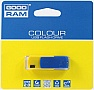 ������ 8GB GOODRAM COLOUR UKRAINE Blue/ Yellow (PD8GH2GRCOBYR9)