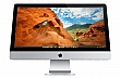 "Моноблок Apple A1419 iMac 27"" (ME089UA)"