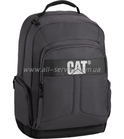 ������ CAT Mochilas (83180 06)