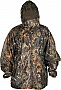 Куртка Shannon 4XL антимоскит mossy oak®break-up (BTX330)
