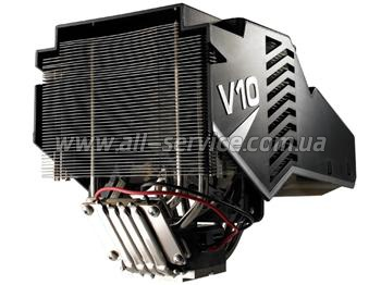 Процессорный кулер Cooler Master V10 (RR-B2P-UV10-GP)