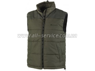 Жилет Snugpak Elite Vest XL olive