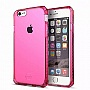Чехол ITSKINS Lightweight Protection Case for iPhone 6/6S Pink (AP6S-SPECM-PINK)