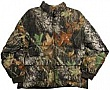 Куртка Browning Outdoors Down MOBU XL дет mossy oak®break-up (3047651404)