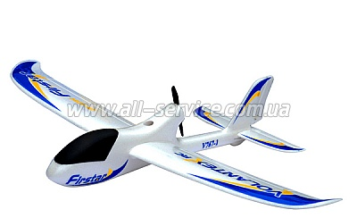 ������ VolantexRC Firstar 4Ch Brushless (TW-767-1)