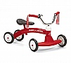 ��������������� ������� Scoot About �� Radio Flyer (������ 20)
