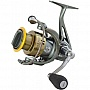 Катушка Fishing ROI Excellent-Z 3000 8+1п (EZ300081)