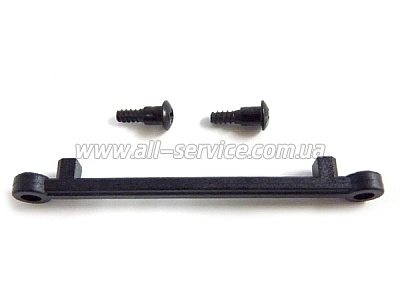 Steering Joint Lever 1SET