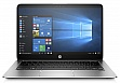 Ноутбук HP EliteBook 1030 13.3QHD+ Touch (X2F22EA)