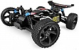 Багги Himoto Spino E18XBL Brushless Black