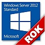 �� DELL Windows Server 2012 Standard Edition ROK (638-10061)