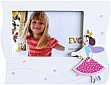 Фоторамка EVG ART 15X10 2219 Fairy