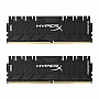 Память 8GB*2  Kingston HyperX Predator DDR4 3200Mhz KIT XMP (HX432C16PB3K2/16)