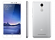 �������� Xiaomi Redmi Note 3 3/32Gb Silver