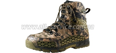 Ботинки Harkila Trapper Master GTX*6 10 optifade® ground forest (30010736407-10)