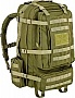 ������ Defcon5 Eagle Back Pack (D5-RPT2105 OD)