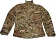Куртка SOD Spectre Shirt 1.2 XL Long (рост 180-190 см), мультикам multicam (S.S.1.2 XLL)