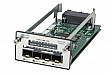 Модуль для коммутатора Cisco Catalyst 3K-X 10G Network Module (C3KX-NM-10G=)