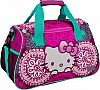 Сумка Kite спортивная 532 Hello Kitty (HK16-532)