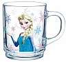 Чашка Luminarc Disney Frozen (L0870)