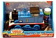 ��������� �� ���. Thomas Bubble Train ������� ������