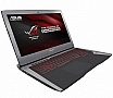 Ноутбук ASUS G752VS-GC129R (90NB0D71-M01810)