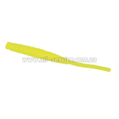 ������� Nomura Long Tail (���������) 50�� 0,5��. ����-022 (fluo yellow) 12�� (NM71602205)