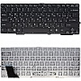 Клавиатура NB SONY VAIO SVE13 SVS13 SVS131 SVS13A BLACK RU BackLight