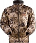 Куртка Sitka Gear Kelvin 2XL optifade® waterfowl (30012-WL-2XL)