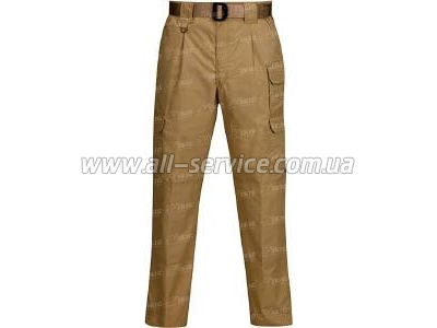 ����� Propper Lightweight, COY 32/34 coyote tan (F52525023632*34)