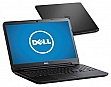 Ноутбук Dell V3559 Black (VAN15SKL1703_008)