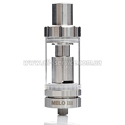 ��������� Eleaf Melo 3 Kit (EIM3KSL)