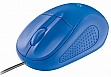 Мышь TRUST Primo Optical Compact Mouse (21792)