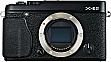 �������� ����������� Fujifilm X-E2 Black body (16404909)