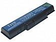 ����������� Acer Aspire 5334 TM4335 NV52 / 11.1V 4400mAh (48Wh) BLACK ORIG