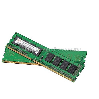 Память TakeMS 4Gb DDR3 1333MHz (TMS4GB364E081-139CM)